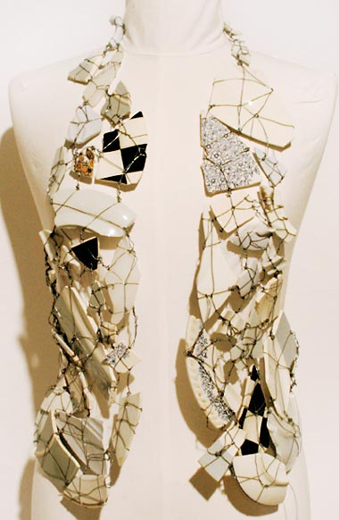 Fashion Designers Of The 1990 S Allison Whitney S Blog